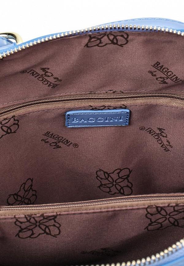 Городской рюкзак Baggini (Баггини) 29063/40: изображение 3