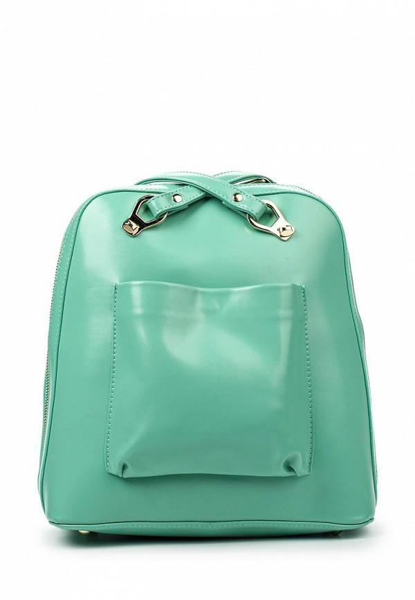 Городской рюкзак Baggini 29063/50: изображение 1