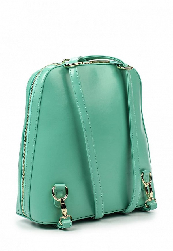 Городской рюкзак Baggini (Баггини) 29063/50: изображение 2