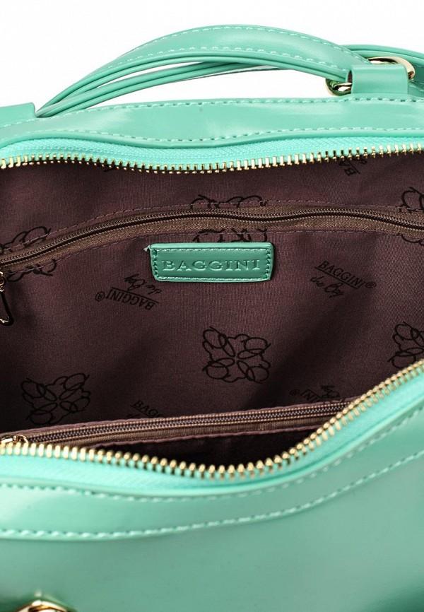 Городской рюкзак Baggini 29063/50: изображение 3