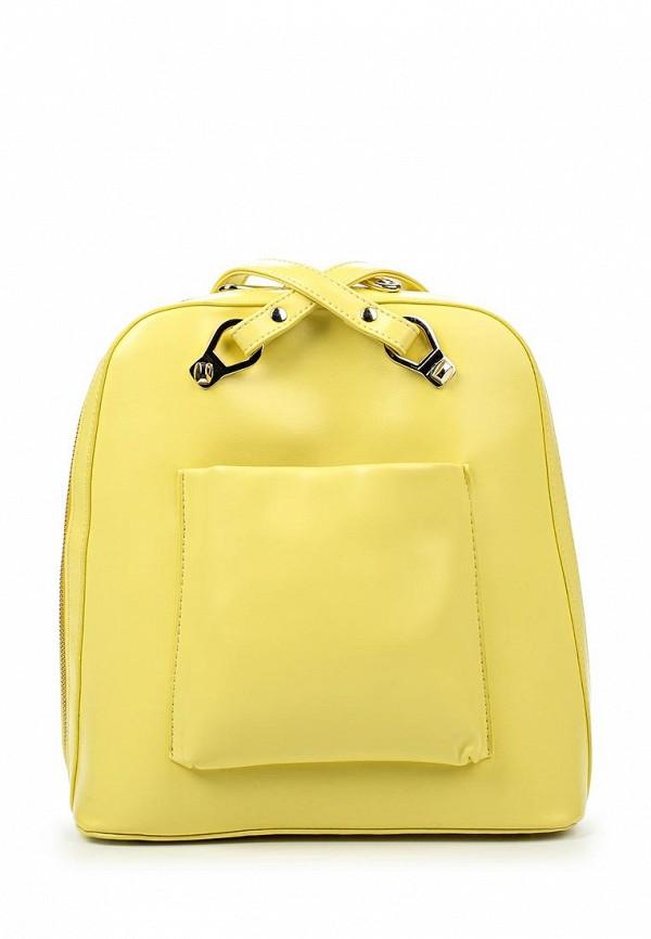 Городской рюкзак Baggini (Баггини) 29063/82: изображение 1