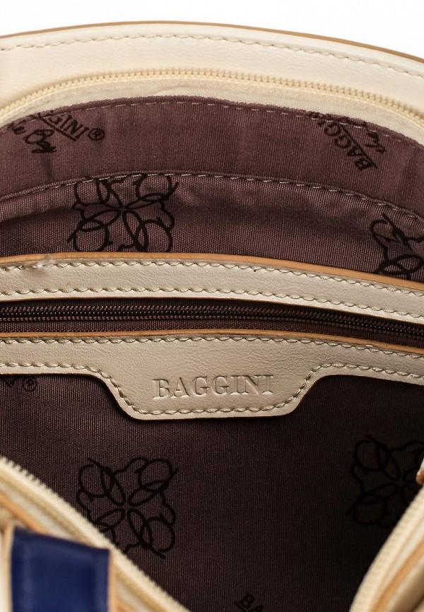 Сумка Baggini (Баггини) 29762/43: изображение 3