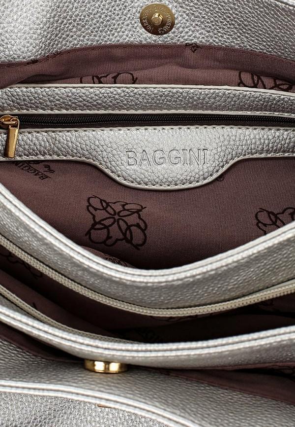 Сумка Baggini (Баггини) 29790/30: изображение 3