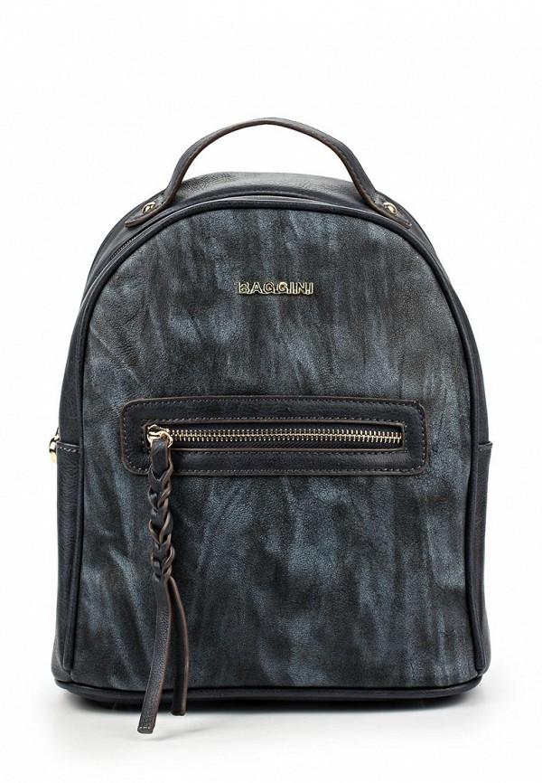 Городской рюкзак Baggini 29831/43