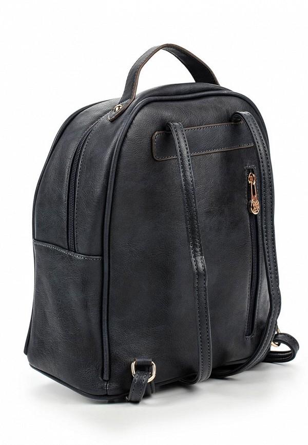 Городской рюкзак Baggini 29831/43: изображение 2