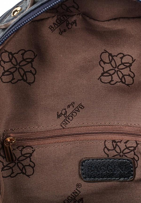 Городской рюкзак Baggini 29831/43: изображение 3