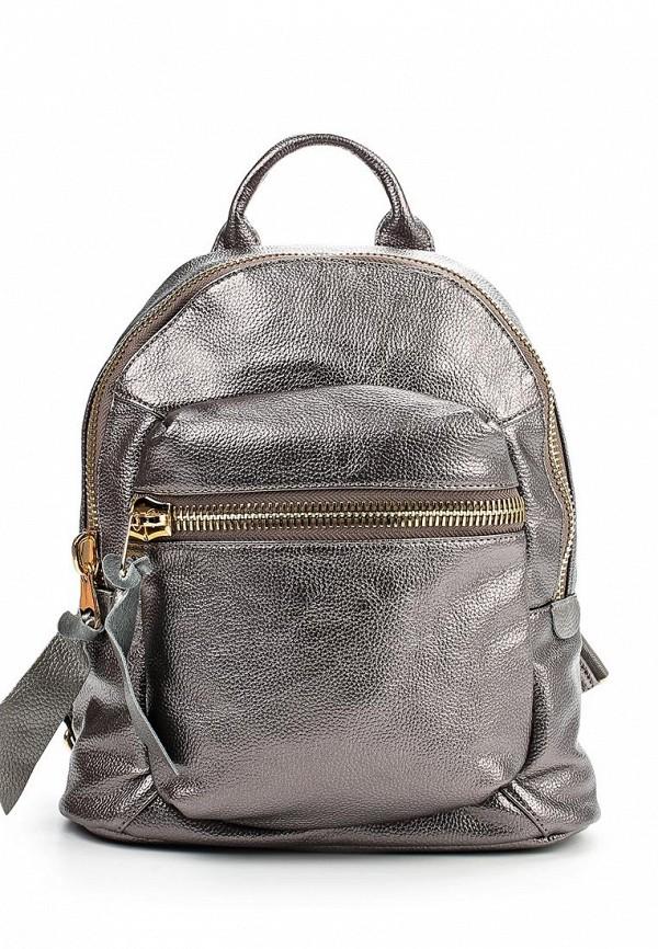 Городской рюкзак Baggini 29837/73