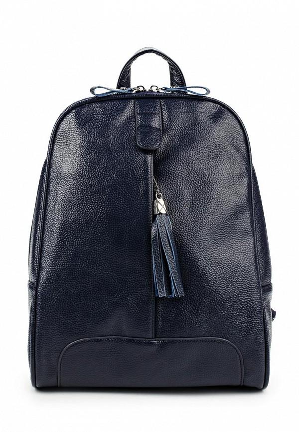 Городской рюкзак Baggini 29847/43