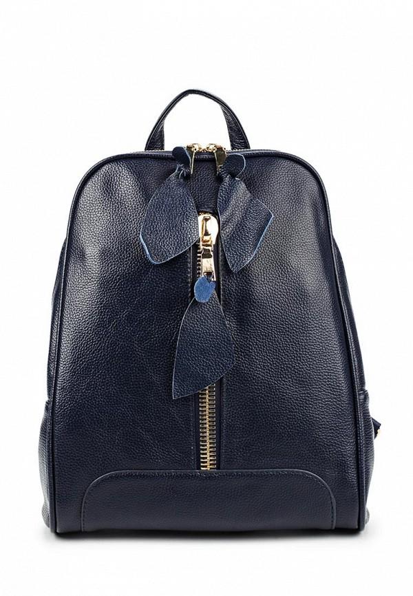 Городской рюкзак Baggini 29848/43