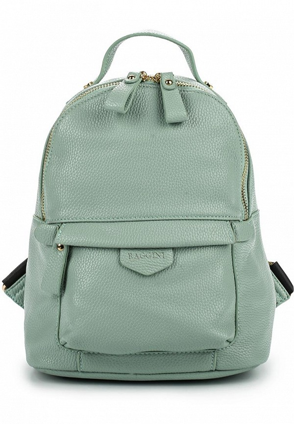 Городской рюкзак Baggini (Баггини) 29882/50