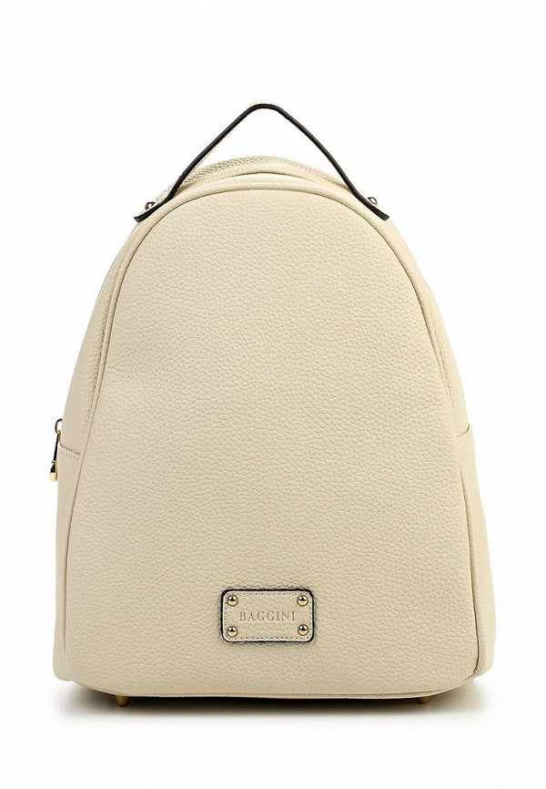 Городской рюкзак Baggini (Баггини) 29700/31: изображение 5