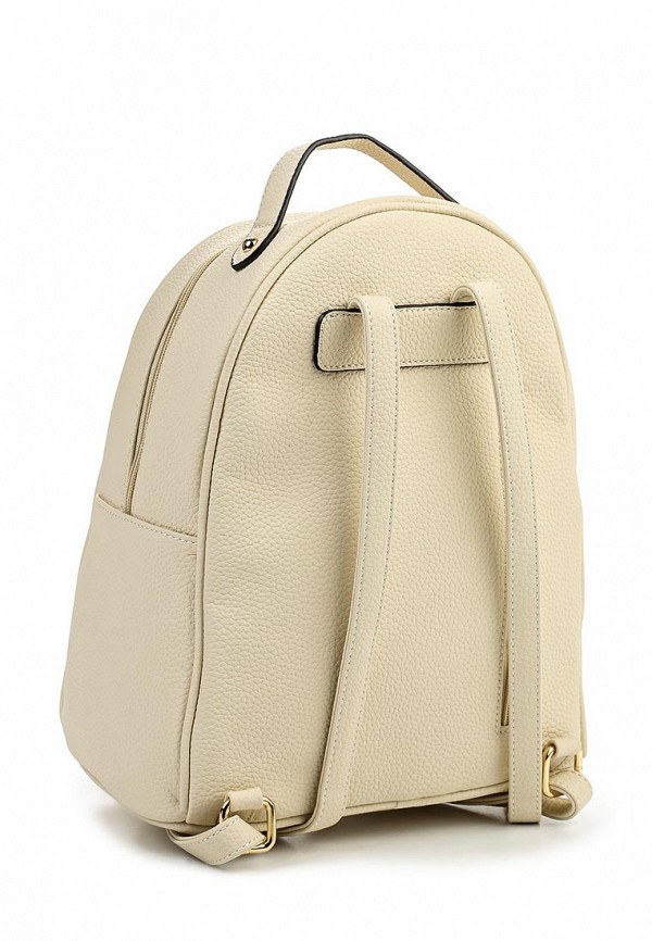 Городской рюкзак Baggini (Баггини) 29700/31: изображение 6