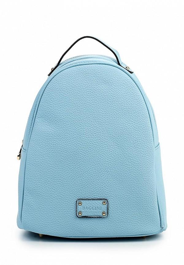 Городской рюкзак Baggini (Баггини) 29700/40: изображение 5