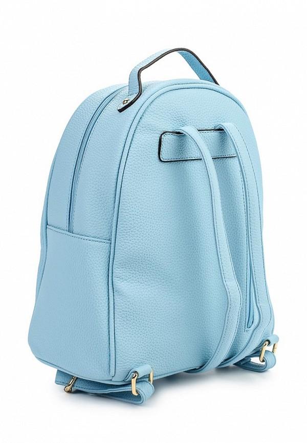 Городской рюкзак Baggini (Баггини) 29700/40: изображение 6