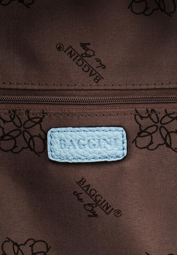 Городской рюкзак Baggini (Баггини) 29700/40: изображение 7