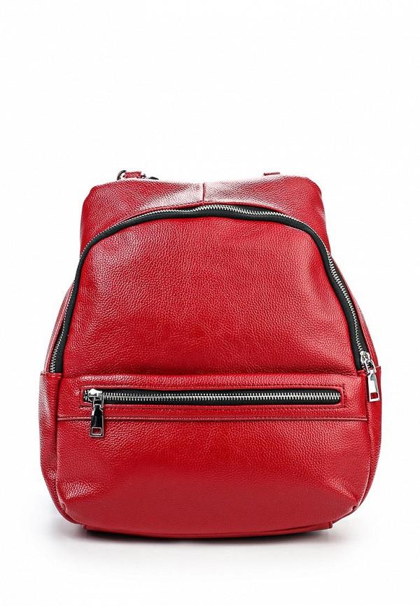 Рюкзак Baggini Baggini BA039BWSKA08 baggini сумка рюкзак