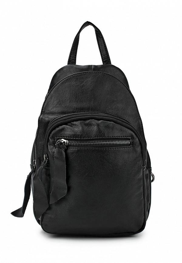 Рюкзак Baggini Baggini BA039BWZFN26 рюкзак baggini рюкзак