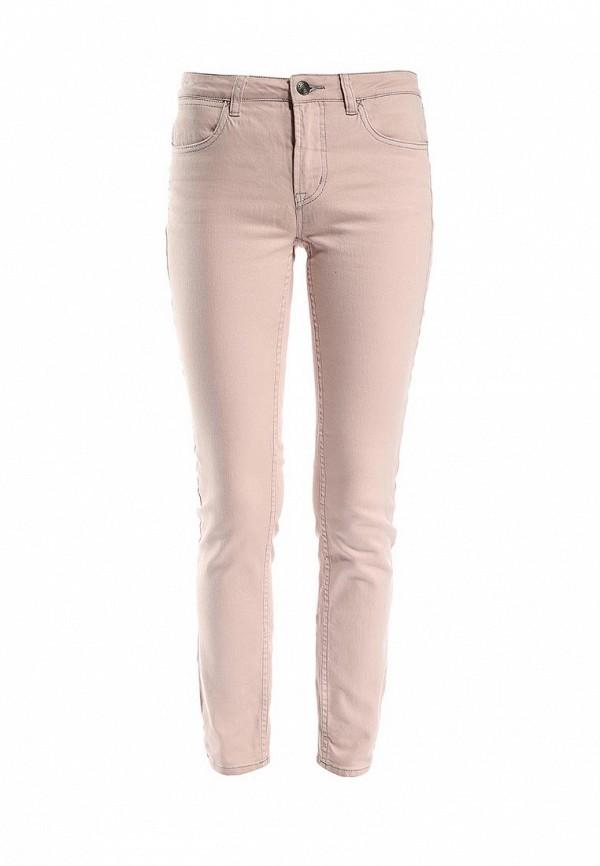 Женские зауженные брюки Basefield 229004419: изображение 1