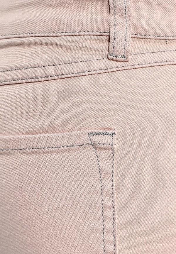 Женские зауженные брюки Basefield 229004419: изображение 2
