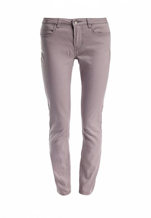 Зауженные джинсы Basefield 229004419: изображение 1