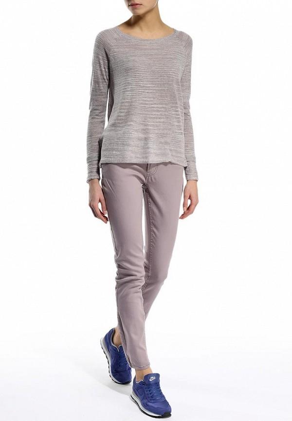 Зауженные джинсы Basefield 229004419: изображение 3