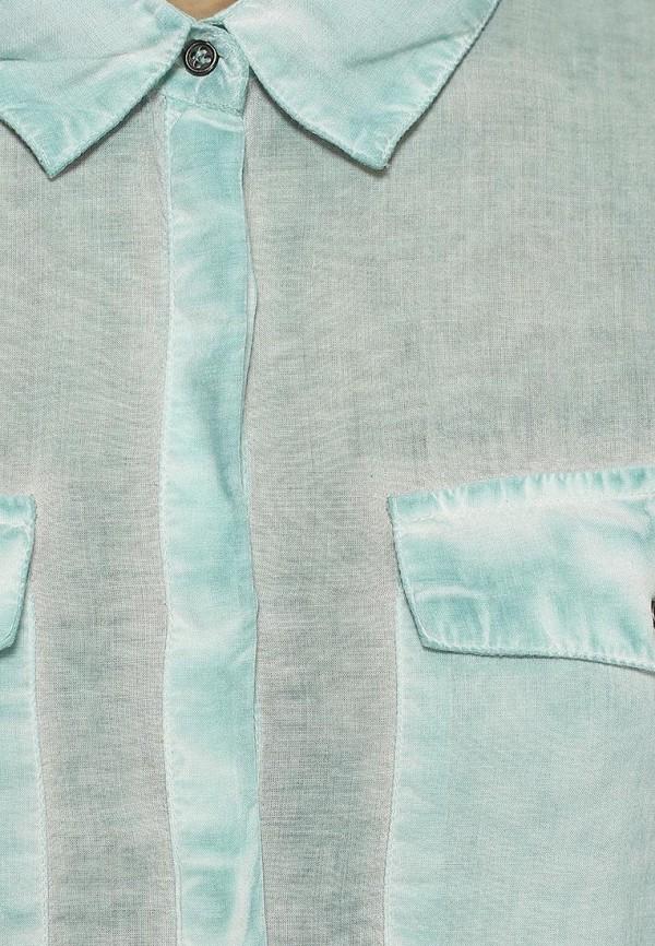 Блуза Basefield 229004437: изображение 2