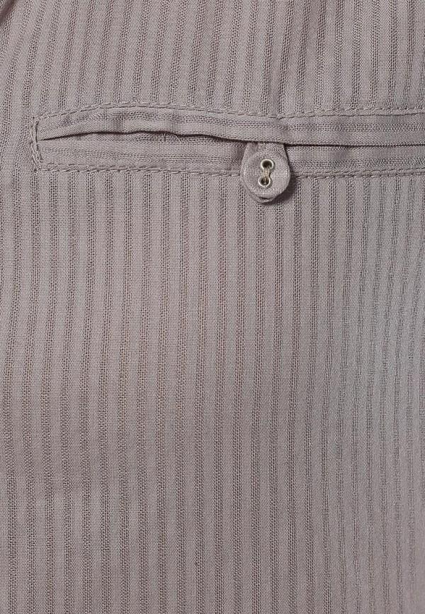 Блуза Basefield 229004410: изображение 2