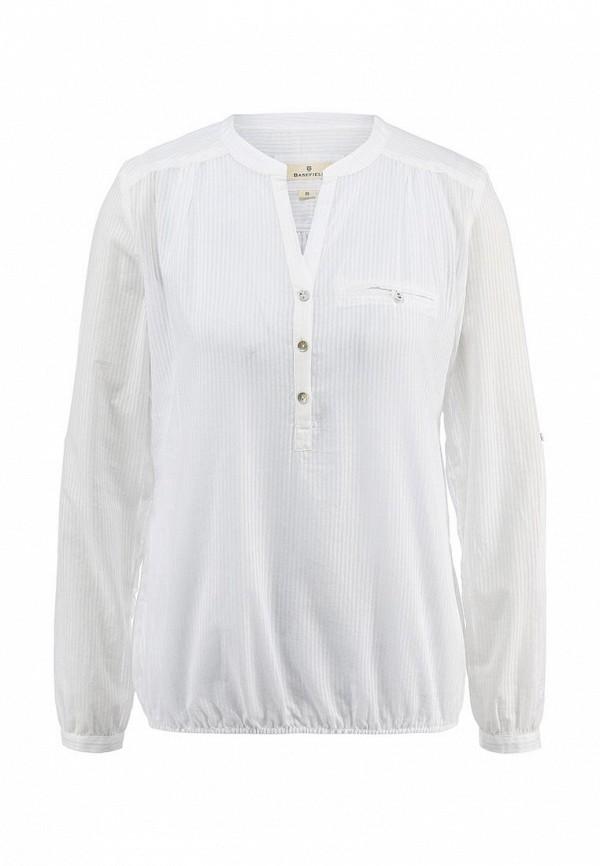 Блуза Basefield 229004410: изображение 1