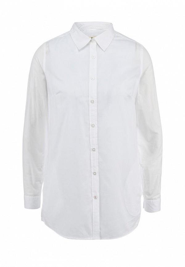 Блуза Basefield 229004413: изображение 1
