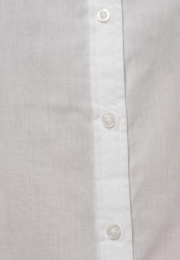 Блуза Basefield 229004413: изображение 2
