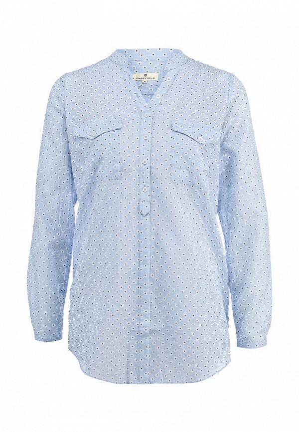 Блуза Basefield 229004403: изображение 1