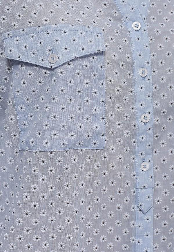 Блуза Basefield 229004403: изображение 2