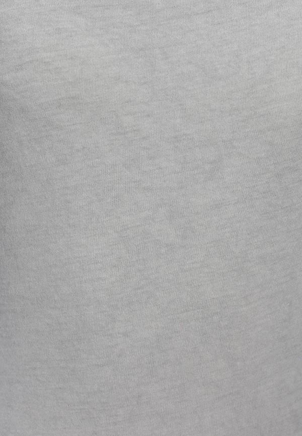 Футболка с коротким рукавом Basefield 229004396: изображение 2