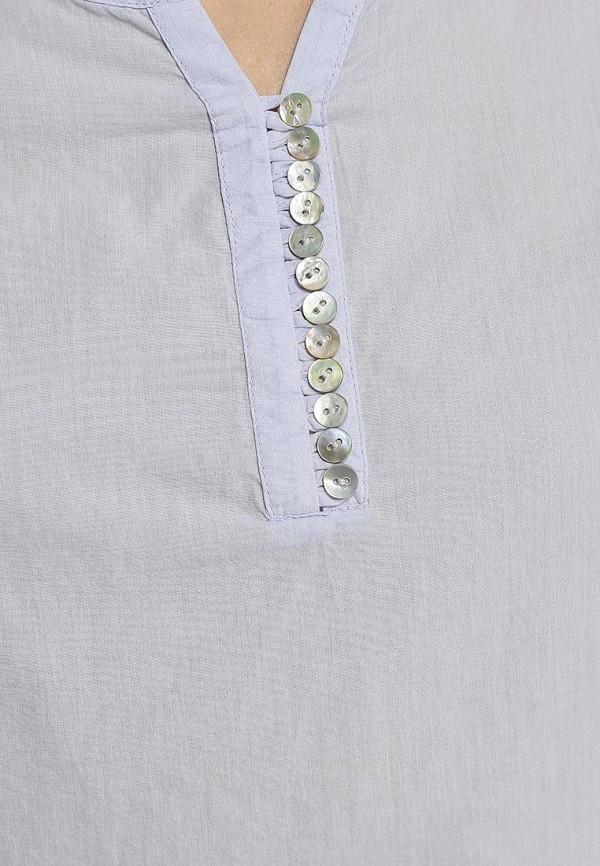 Блуза Basefield 229004402: изображение 2