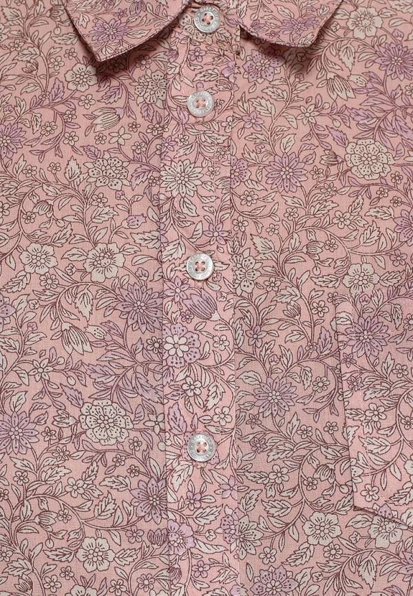 Рубашка Basefield 229004412: изображение 2