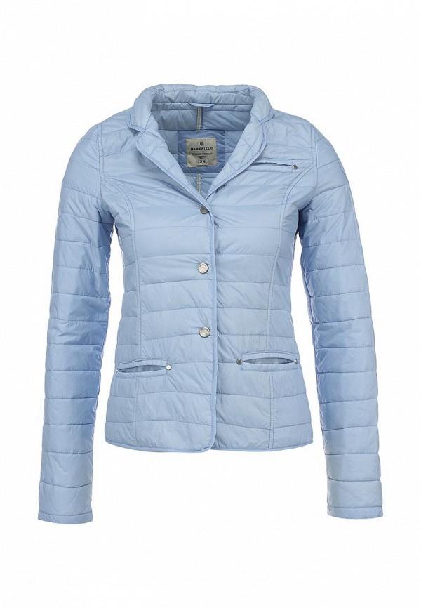 Куртка Basefield 229004450: изображение 1