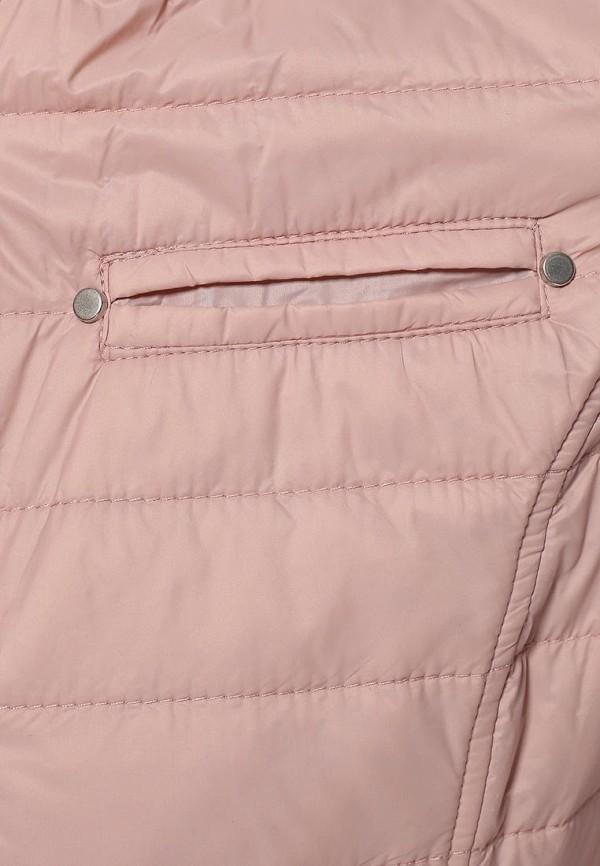 Куртка Basefield 229004450: изображение 2
