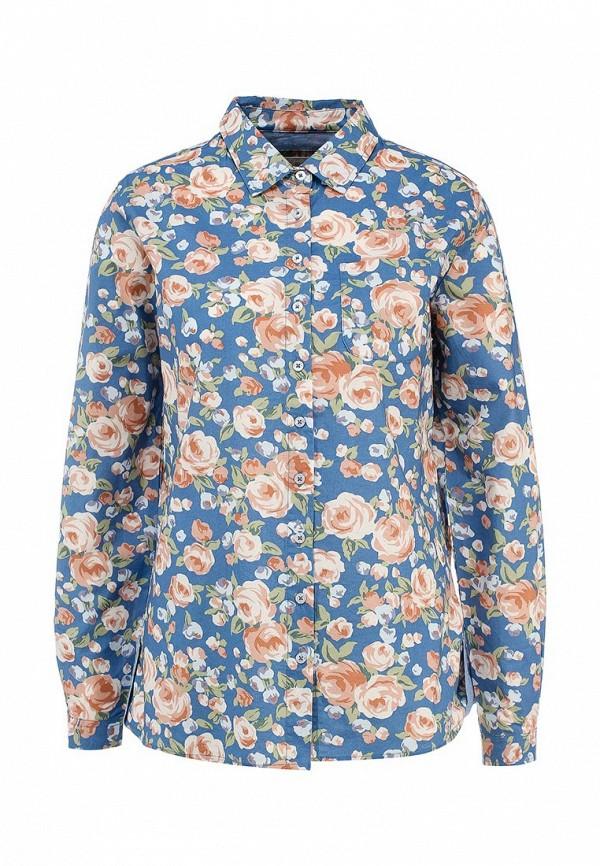Рубашка Basefield 229004479: изображение 1