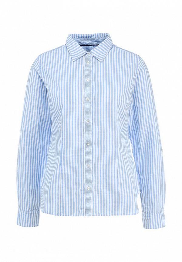 Рубашка Basefield 229004505: изображение 1