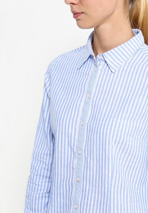 Рубашка Basefield 229004505: изображение 2