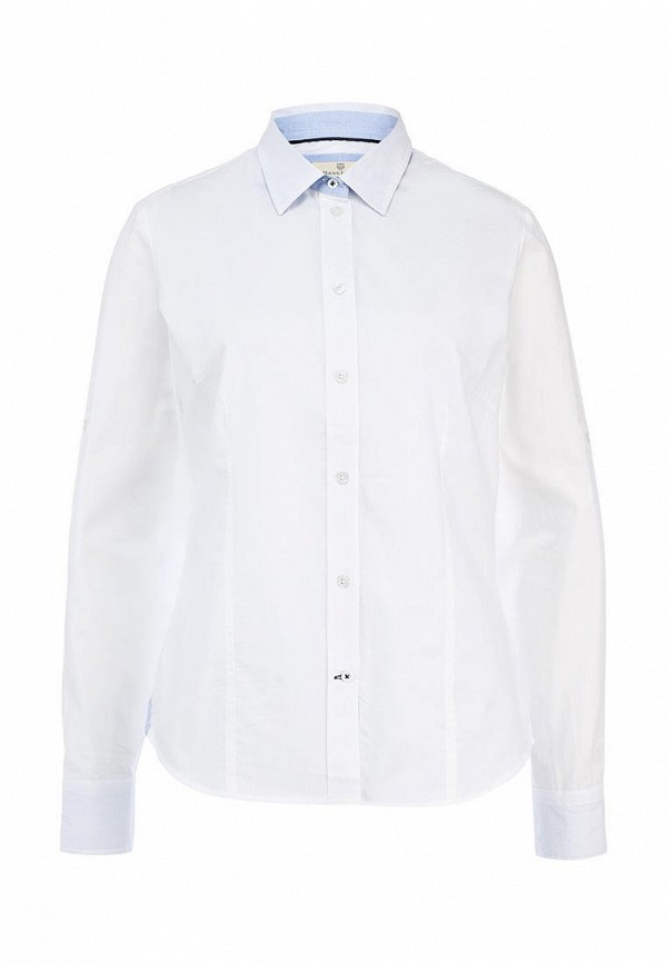 Рубашка Basefield 229004506: изображение 1