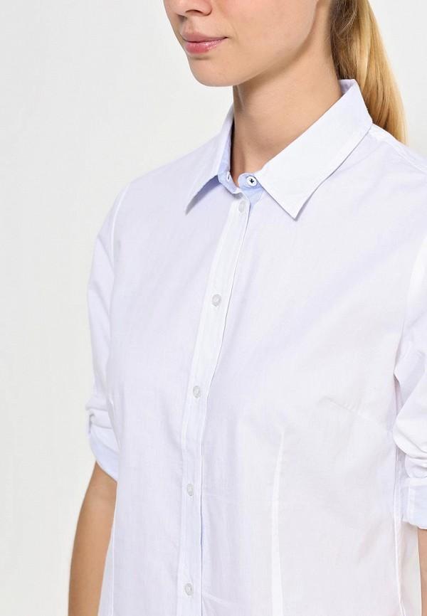 Рубашка Basefield 229004506: изображение 2