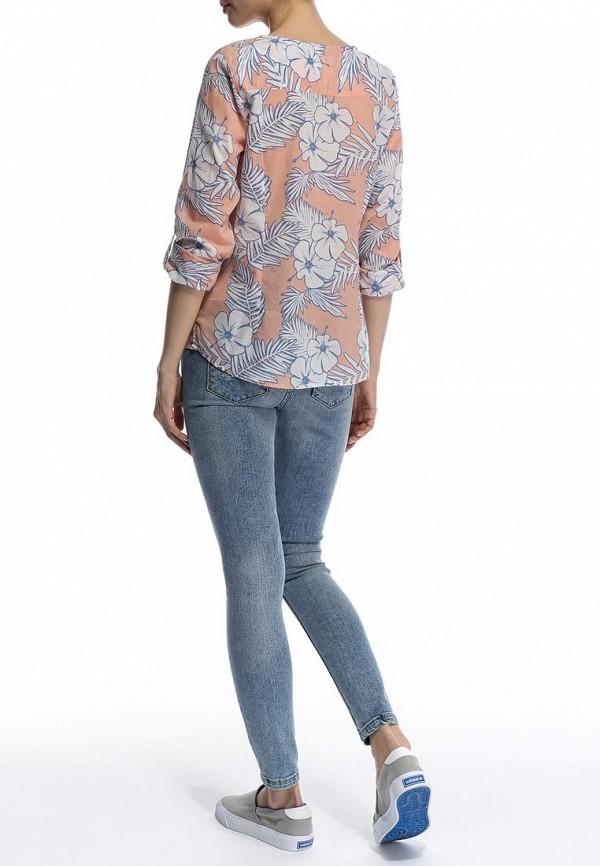 Рубашка Basefield 229004480: изображение 4