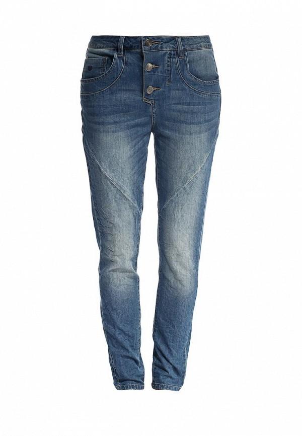 Зауженные джинсы Basefield 229004495: изображение 1