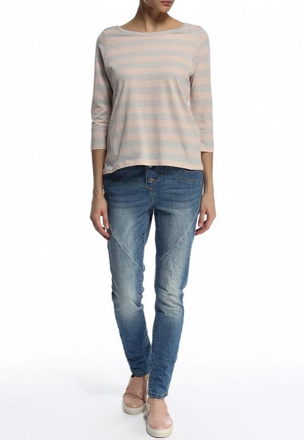 Зауженные джинсы Basefield 229004495: изображение 3