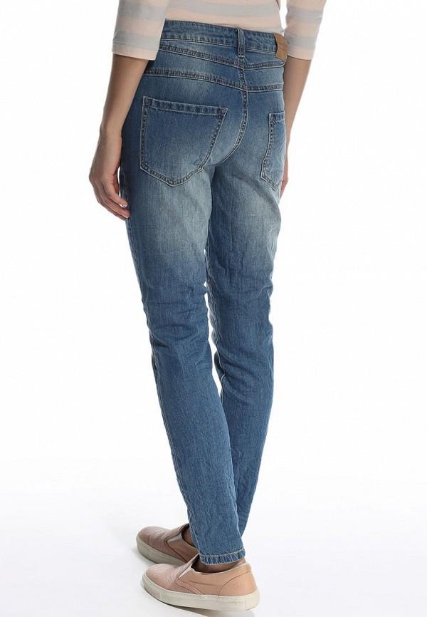 Зауженные джинсы Basefield 229004495: изображение 4