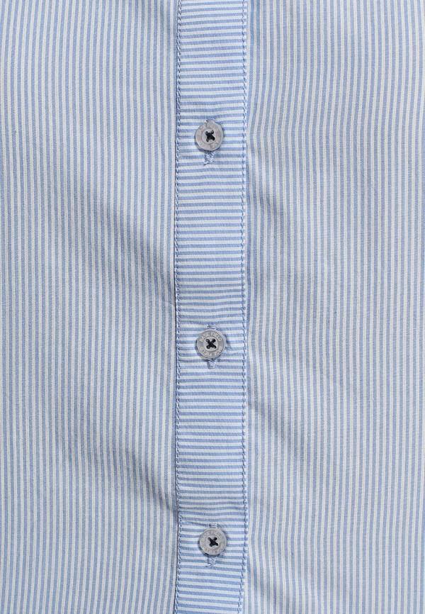Рубашка Basefield 229004504: изображение 2