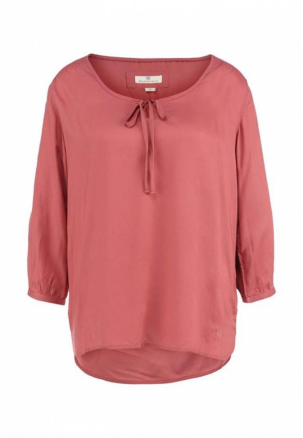 Блуза Basefield 229004510: изображение 1