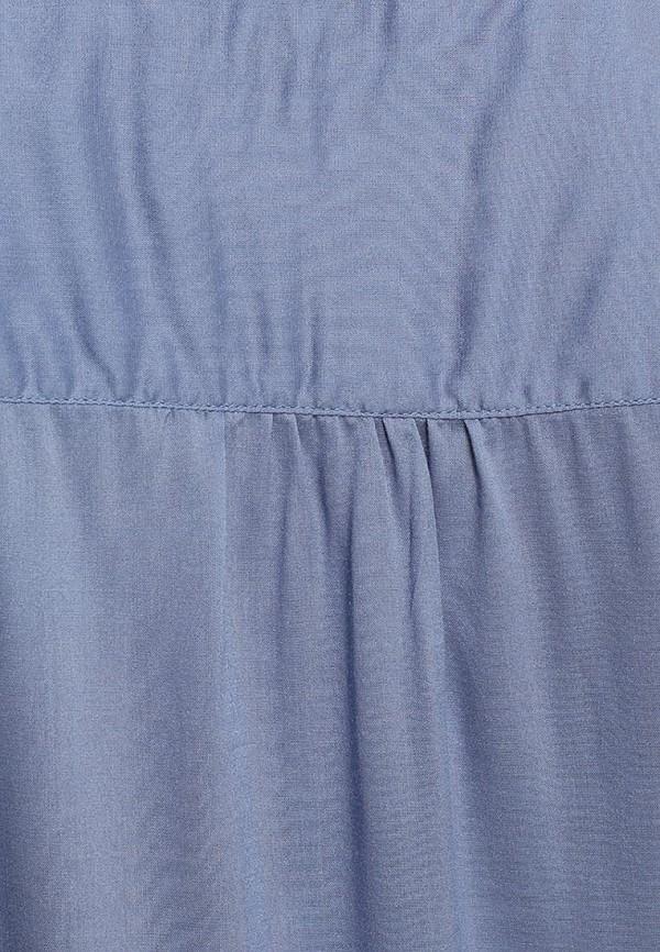 Блуза Basefield 229004510: изображение 2