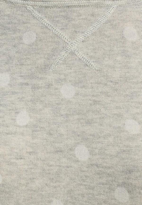 Пуловер Basefield 229004486: изображение 2